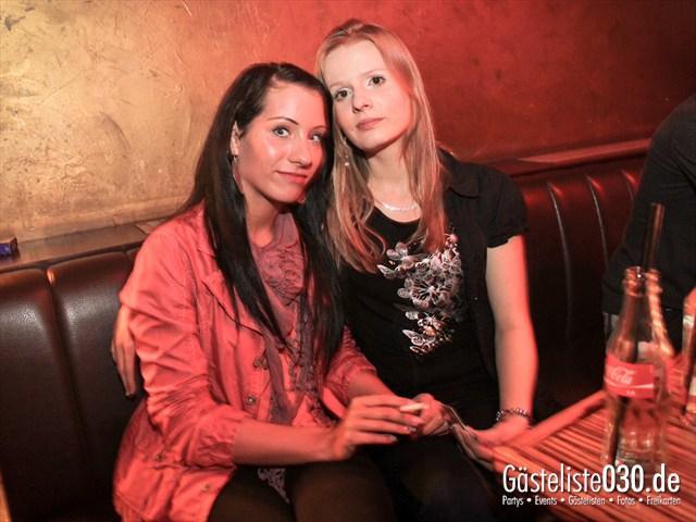 https://www.gaesteliste030.de/Partyfoto #102 Soda Berlin vom 14.04.2012