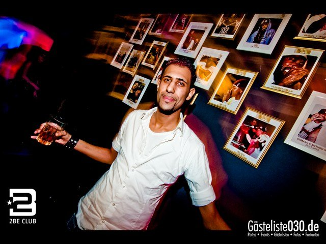 https://www.gaesteliste030.de/Partyfoto #59 2BE Club Berlin vom 25.02.2012