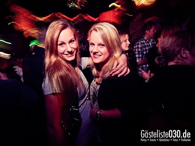 https://www.gaesteliste030.de/Partyfoto #69 Adagio Berlin vom 10.12.2011