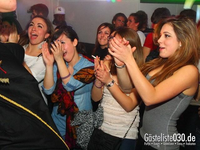 https://www.gaesteliste030.de/Partyfoto #12 Q-Dorf Berlin vom 24.04.2012