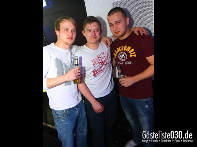 https://www.gaesteliste030.de/Partyfoto #20 Q-Dorf Berlin vom 16.02.2012