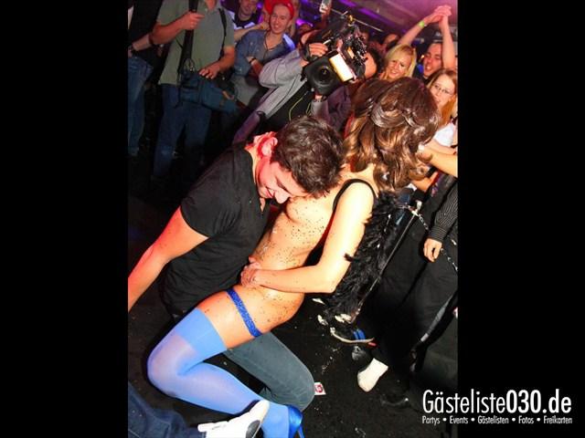 https://www.gaesteliste030.de/Partyfoto #185 Q-Dorf Berlin vom 07.01.2012