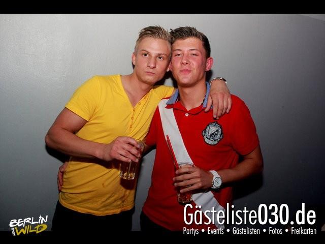 https://www.gaesteliste030.de/Partyfoto #144 E4 Berlin vom 12.05.2012