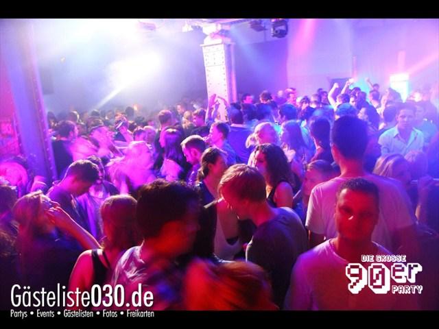 https://www.gaesteliste030.de/Partyfoto #31 Fritzclub Berlin vom 08.04.2012