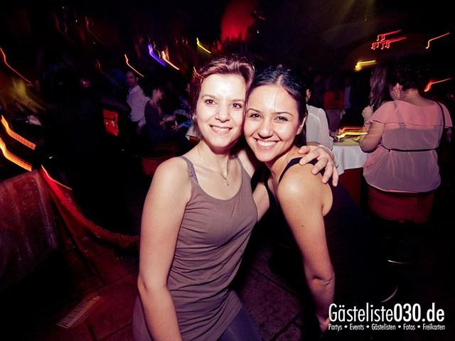 https://www.gaesteliste030.de/Partyfoto #65 Adagio Berlin vom 24.02.2012