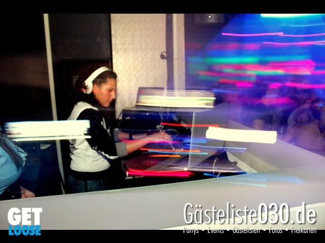 https://www.gaesteliste030.de/Partyfoto #11 Club R8 Berlin vom 02.03.2012