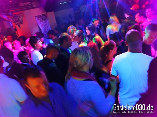 https://www.gaesteliste030.de/Partyfoto #52 Q-Dorf Berlin vom 01.02.2012