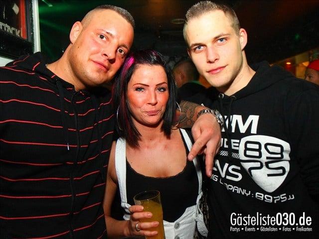 https://www.gaesteliste030.de/Partyfoto #88 Q-Dorf Berlin vom 08.02.2012