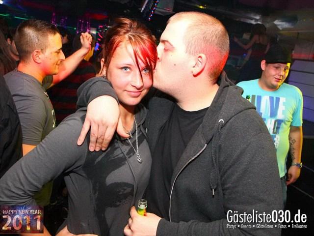 https://www.gaesteliste030.de/Partyfoto #57 Q-Dorf Berlin vom 31.12.2011