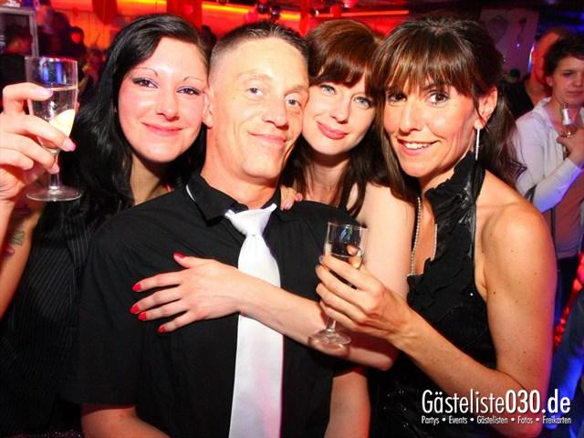 https://www.gaesteliste030.de/Partyfoto #181 Q-Dorf Berlin vom 05.05.2012