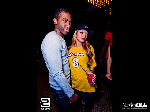 https://www.gaesteliste030.de/Partyfoto #173 2BE Club Berlin vom 25.12.2011