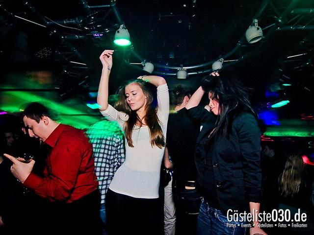 https://www.gaesteliste030.de/Partyfoto #12 Maxxim Berlin vom 16.01.2012