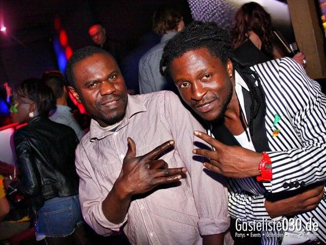 https://www.gaesteliste030.de/Partyfoto #46 Club R8 Berlin vom 10.03.2012