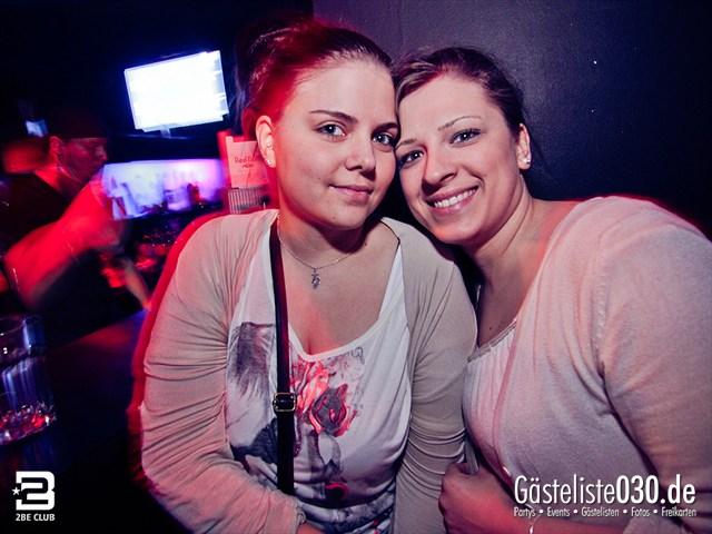 https://www.gaesteliste030.de/Partyfoto #83 2BE Club Berlin vom 04.02.2012