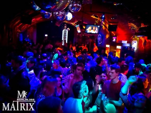 https://www.gaesteliste030.de/Partyfoto #70 Matrix Berlin vom 07.12.2011