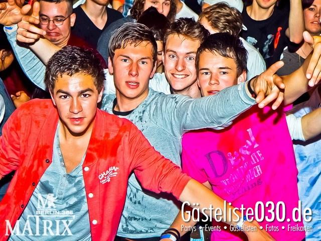 https://www.gaesteliste030.de/Partyfoto #93 Matrix Berlin vom 07.04.2012