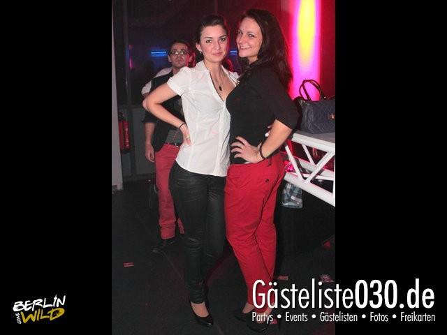 https://www.gaesteliste030.de/Partyfoto #41 E4 Berlin vom 04.02.2012
