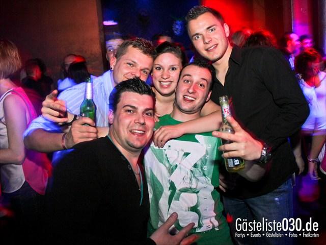 https://www.gaesteliste030.de/Partyfoto #55 Soda Berlin vom 21.04.2012
