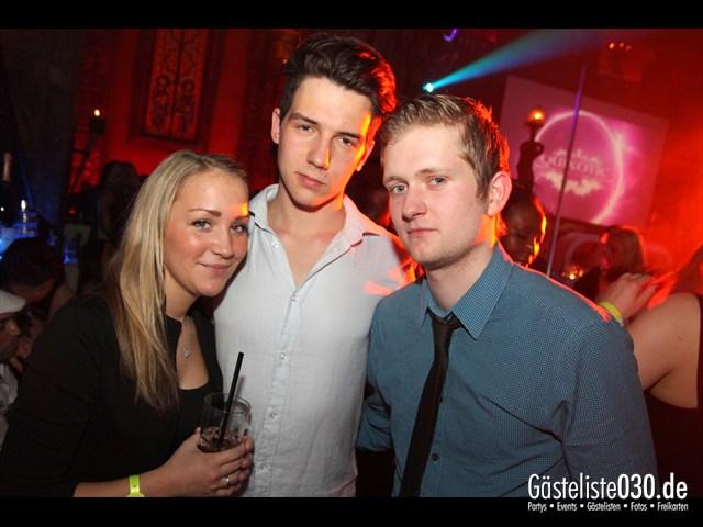 https://www.gaesteliste030.de/Partyfoto #18 Adagio Berlin vom 21.01.2012