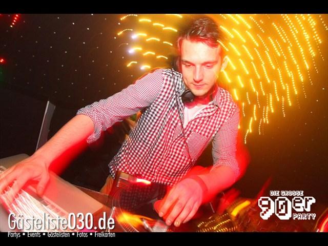 https://www.gaesteliste030.de/Partyfoto #62 Fritzclub Berlin vom 08.04.2012