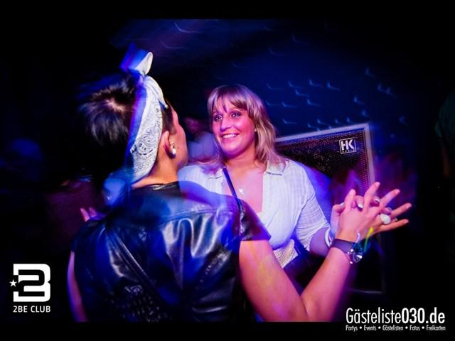 https://www.gaesteliste030.de/Partyfoto #30 2BE Club Berlin vom 21.01.2012