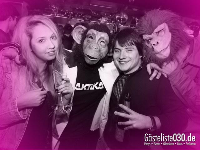 https://www.gaesteliste030.de/Partyfoto #82 Q-Dorf Berlin vom 11.01.2012