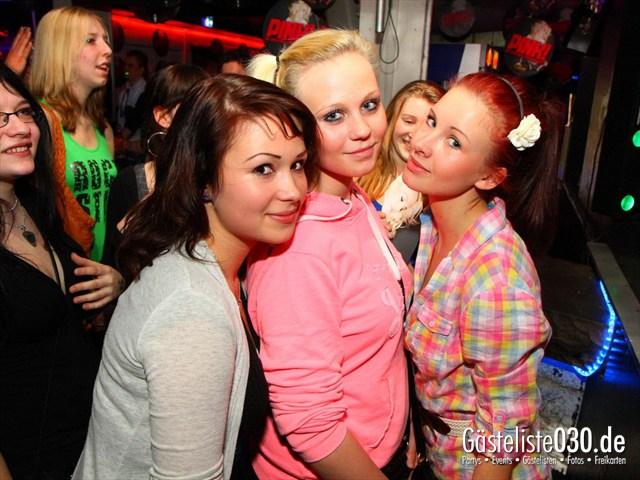 https://www.gaesteliste030.de/Partyfoto #136 Q-Dorf Berlin vom 02.03.2012