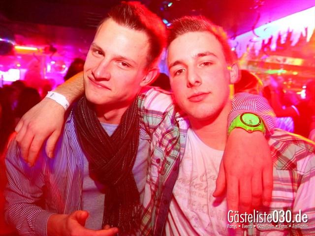 https://www.gaesteliste030.de/Partyfoto #203 Q-Dorf Berlin vom 04.02.2012