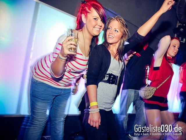 https://www.gaesteliste030.de/Partyfoto #2 Pulsar Berlin Berlin vom 11.05.2012