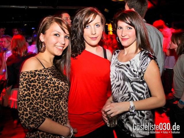https://www.gaesteliste030.de/Partyfoto #20 Soda Berlin vom 30.03.2012