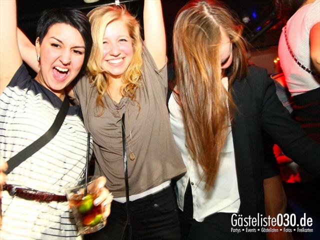 https://www.gaesteliste030.de/Partyfoto #15 Maxxim Berlin vom 02.02.2012