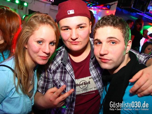 https://www.gaesteliste030.de/Partyfoto #74 Q-Dorf Berlin vom 13.01.2012