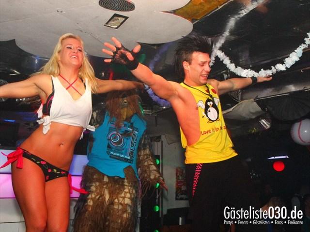 https://www.gaesteliste030.de/Partyfoto #175 Q-Dorf Berlin vom 23.03.2012