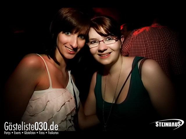 https://www.gaesteliste030.de/Partyfoto #24 Steinhaus Berlin vom 04.05.2012