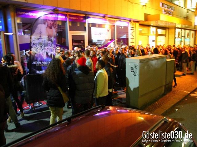 https://www.gaesteliste030.de/Partyfoto #23 Maxxim Berlin vom 02.04.2012