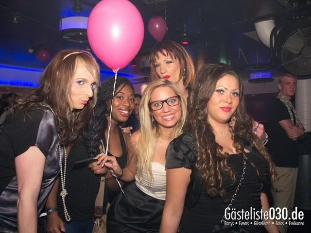 https://www.gaesteliste030.de/Partyfoto #1 Maxxim Berlin vom 14.01.2012