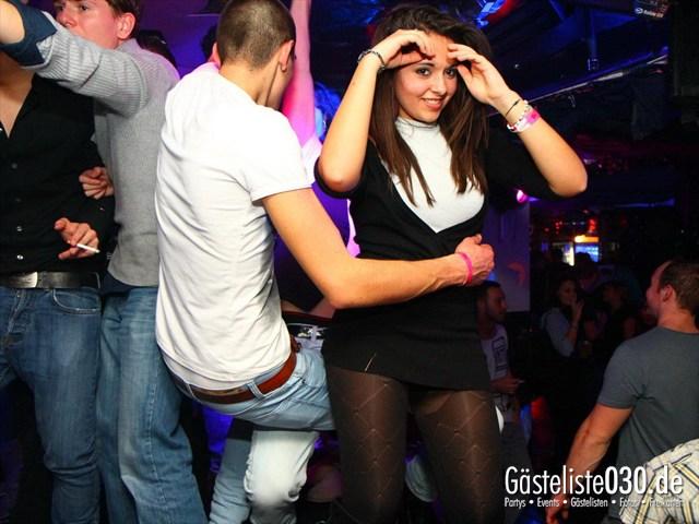 https://www.gaesteliste030.de/Partyfoto #113 Q-Dorf Berlin vom 14.12.2011