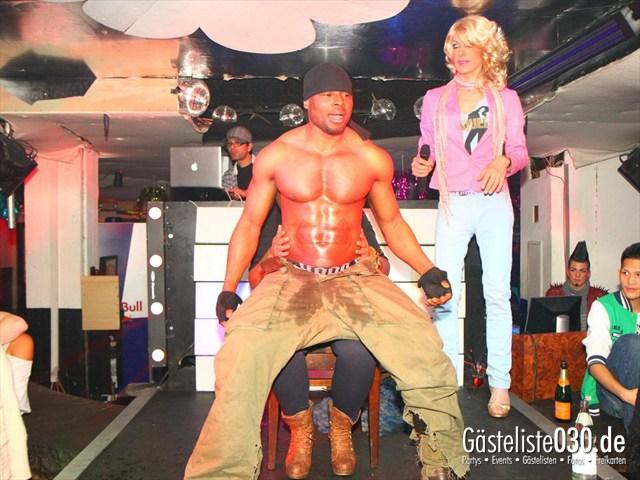 https://www.gaesteliste030.de/Partyfoto #94 Q-Dorf Berlin vom 10.02.2012