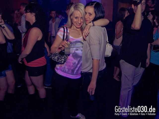 https://www.gaesteliste030.de/Partyfoto #18 Soda Berlin vom 12.05.2012