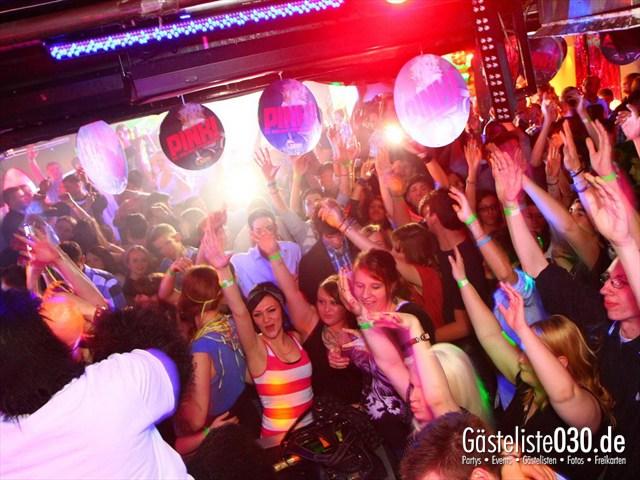 https://www.gaesteliste030.de/Partyfoto #41 Q-Dorf Berlin vom 16.03.2012