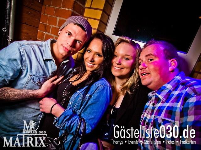 https://www.gaesteliste030.de/Partyfoto #82 Matrix Berlin vom 15.02.2012