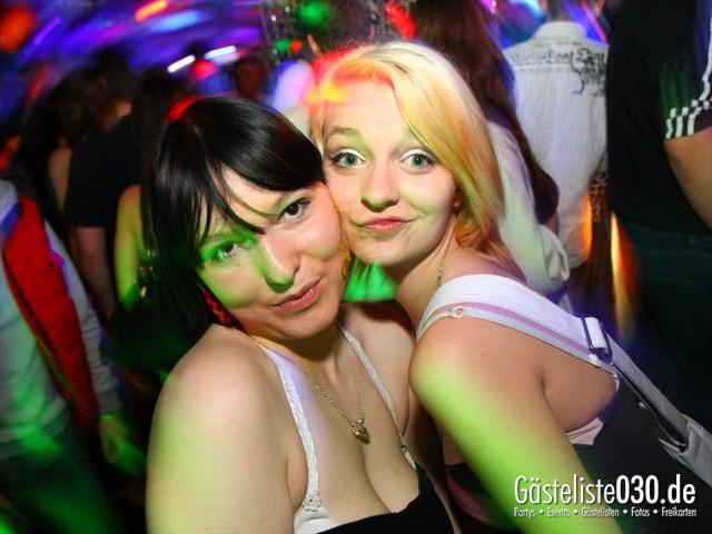 https://www.gaesteliste030.de/Partyfoto #237 Q-Dorf Berlin vom 03.03.2012