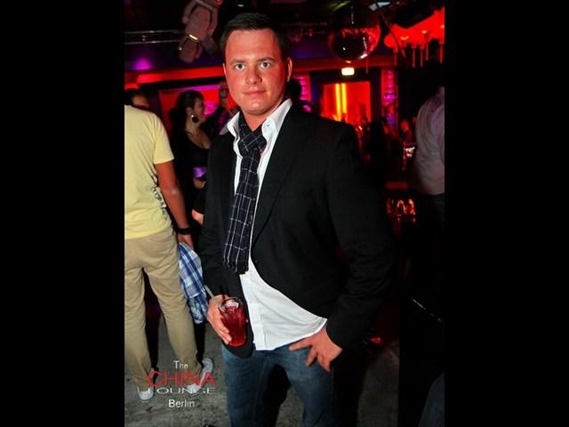 https://www.gaesteliste030.de/Partyfoto #84 China Lounge Berlin vom 17.12.2011
