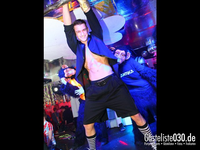 https://www.gaesteliste030.de/Partyfoto #98 Q-Dorf Berlin vom 18.02.2012