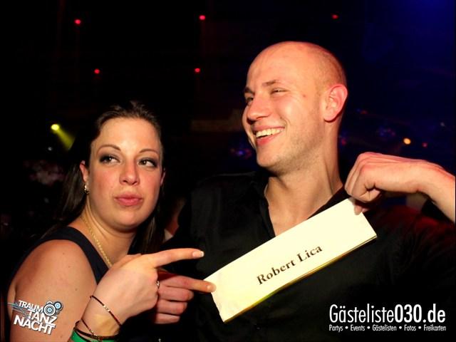 https://www.gaesteliste030.de/Partyfoto #99 Box Gallery Berlin vom 03.03.2012