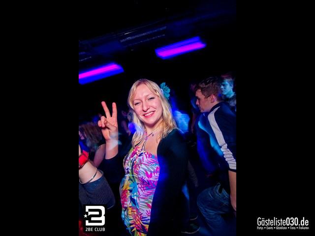 https://www.gaesteliste030.de/Partyfoto #57 2BE Club Berlin vom 17.12.2011