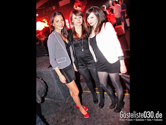 https://www.gaesteliste030.de/Partyfoto #80 Box Gallery Berlin vom 30.03.2012