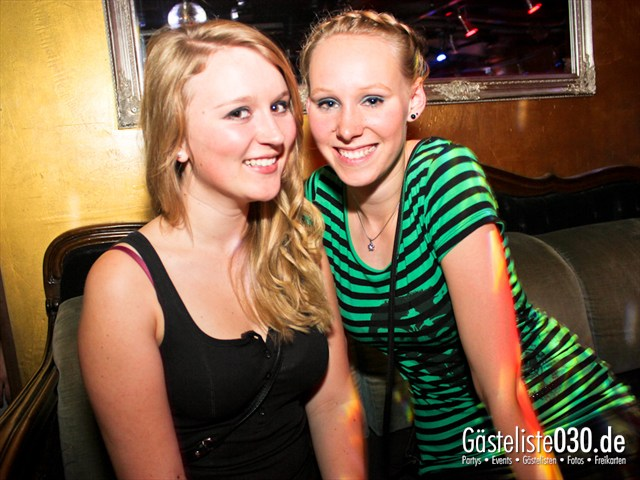 https://www.gaesteliste030.de/Partyfoto #85 Soda Berlin vom 30.03.2012
