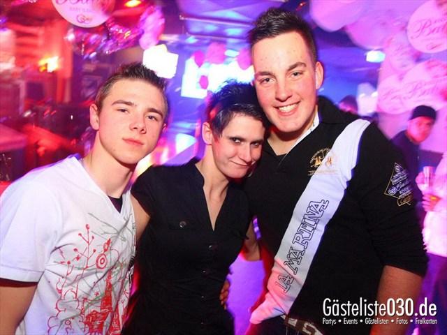https://www.gaesteliste030.de/Partyfoto #27 Q-Dorf Berlin vom 06.01.2012