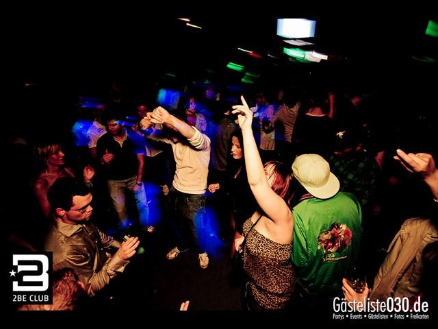 https://www.gaesteliste030.de/Partyfoto #34 2BE Club Berlin vom 25.12.2011
